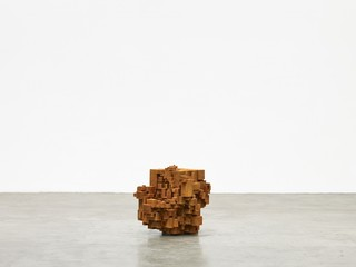 17antony_gormley.jpg