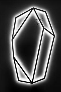 17bernardi-roig-mehr-licht-2021.jpg