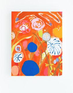 17book-of-flowers-ryan-syrell.jpg