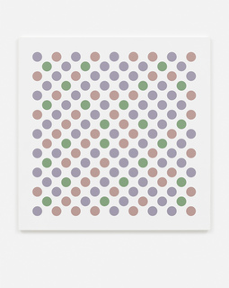 17bridget-riley-20201.jpg
