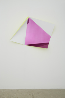 17eccentric-objects-2.jpg