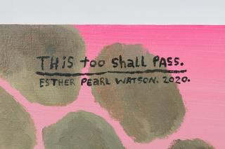 17esther-pearl-watson-2020.jpg