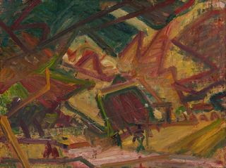 17frank-auerbach-selected-works-1978-2016.jpeg