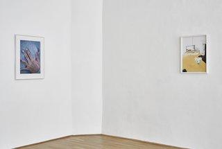 17jahre-galerie-der-stadt-schwaz-1.jpg