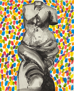 17jim-dine-the-classic-prints.jpg