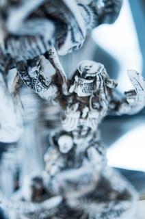 17johannes-buettner-alien-vs-predator.jpg