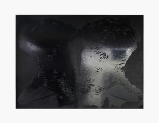 17marie-angeletti-2.jpg
