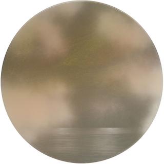 17miya-ando-equanimity-meditations.jpg