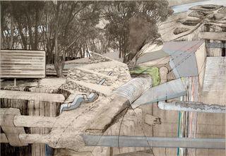 17online-exhibition-alex-hamilton.jpg