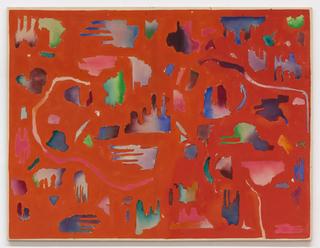 17robert-duran-1968-1970.jpg