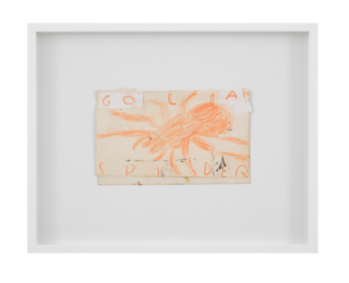 17rose-wylie-painting-noun.png