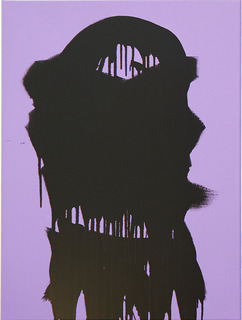 17schlingheider-djourina-vocab.jpg