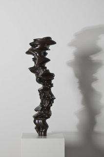 17sculpture-sculpture-sculpture.jpg
