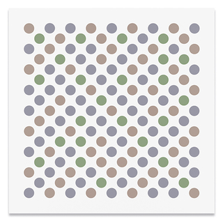 18Bridget_Riley.jpg