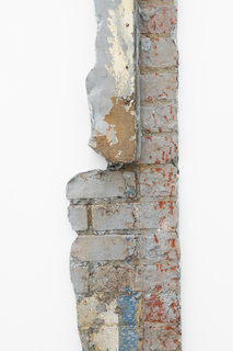 18FiveSculptures.jpg