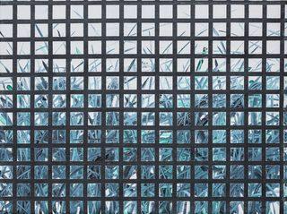 18Tal-Golani-Window-Box.jpg