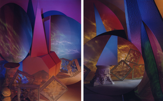 18abstract-horizons.jpg
