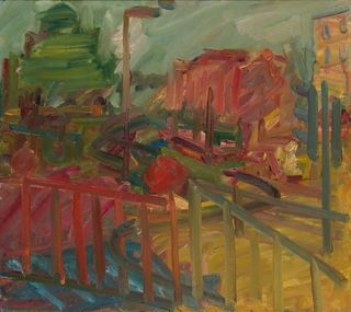 18frank-auerbach-selected-works-1978-2016.jpeg