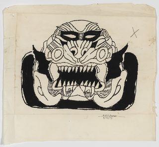 18gary-panter-drawings.jpeg