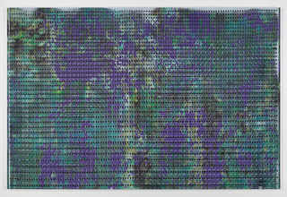 18hugh-scott–douglas.jpg