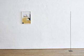 18jahre-galerie-der-stadt-schwaz-1.jpg