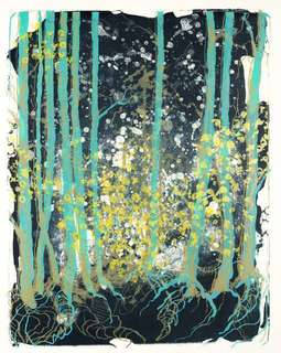 18katharina-albers-what-dreams-those-forests.jpg