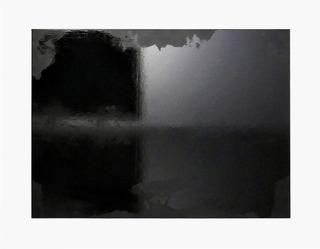 18marie-angeletti-2.jpg