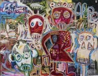 18masquerade-aboudia.jpg