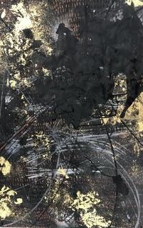 18michi-meko-when-its-black-outside.jpg