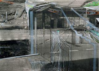18online-exhibition-alex-hamilton.jpg