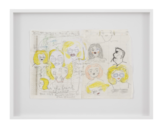 18rose-wylie-painting-noun.png