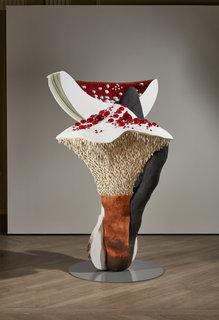 18sculpture-sculpture-sculpture.jpg
