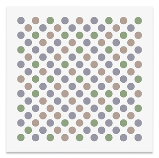 19Bridget_Riley.jpg