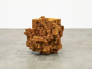19antony_gormley.jpg