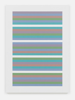 19bridget-riley-20201.jpg