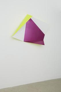19eccentric-objects-2.jpg