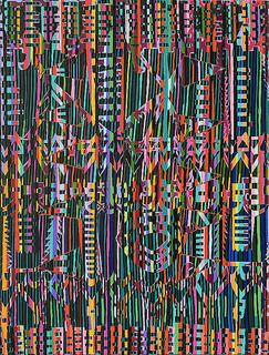 19feeling-like-an-abstraction.jpg