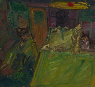 19frank-auerbach-selected-works-1978-2016.jpeg
