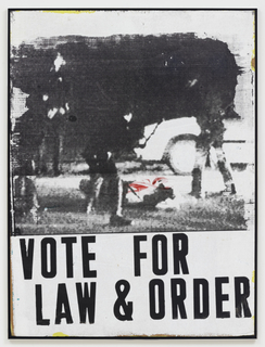19mark-flood-protest-signs-from-1992.jpg