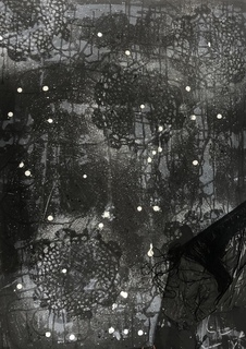 19michi-meko-when-its-black-outside.jpg