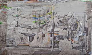 19online-exhibition-alex-hamilton.jpg
