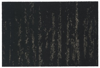 19richard-serra.jpg