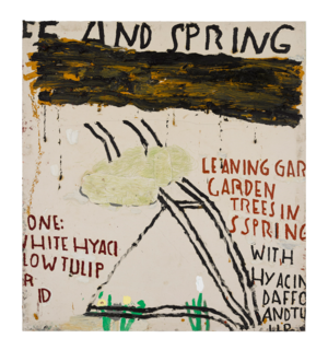 19rose-wylie-painting-noun.png