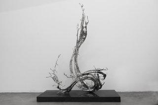 19sculpture-sculpture-sculpture.jpg