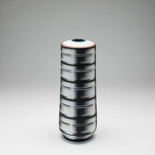 19spectrum-spring-print-ceramics-showcase.jpg
