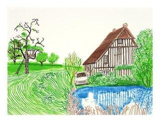 1David_Hockney_Normandy.jpg
