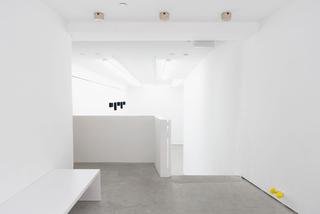 1FiveSculptures.jpg