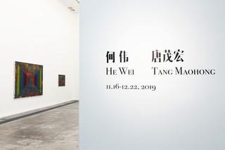 1HE_Wei_TANG_Maohong.jpg
