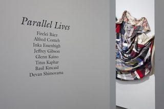1Parallel_Lives.jpg