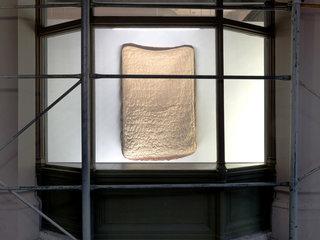 1_window_Richard_Hughes.jpg